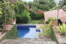 Bonita Casa en Venta en Tepoztlan en Tepoztlan, Morelos
