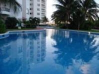 ~Isla Dorada en Benito Juarez, Quintana Roo