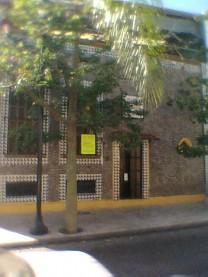Local grande en Centro Histörico de Zapopan. en Zapopan, Jalisco