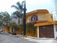 Casa en Colinas de las Águilas/ Zapopan en Zapopan, Jalisco