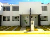 HERMOSAS CASAS RESIDENCIALES en Villa Nicolás Romero, México