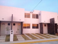 casa a precio super especial aprovecha 1,150,000 en Villa Nicolás Romero, México