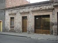 CASA en CENTRO en Morelia, Michoacan de Ocampo