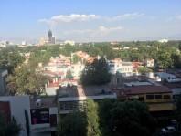 OFICINA EN INSURGENTES SUR en Ciudad de México, Distrito Federal