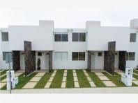 Las Mejores casas para ti en Villa Nicolás Romero, México