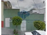 Remate Casa en Tacubaya en Ciudad de México, Distrito Federal