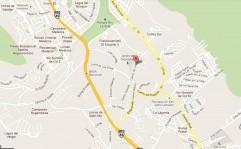 LOTE FUNERARIO EN JARDINES DEL DESCANSO en Momterrey, Nuevo Leon