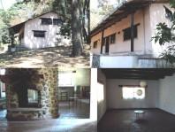 PRECIOSA CABAÃ'A EN EXCELENTE UBICACION en CUERNAVACA, Morelos