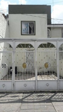 Casa en venta en colonia San Andrés, cercana a Av en Guadalajara, Jalisco