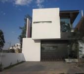 Preciosa casa en altozano. en Morelia, Michoacán de Ocampo