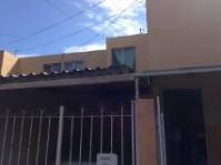 Casa por Terraza Belenes a 1 cuadra de Periferico en Zapopan, Jalisco