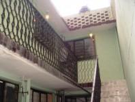 Vendo Casa en La Esperanza Nezahualcoyotl tipo Dep en Ciudad Nezahualcoyotl, México