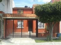 Casa en Venta Girasoles Elite, Zapopan en Zapopan, Jalisco