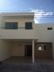 Casa recién remodelada en Los Pinos en Mérida, Yucatán