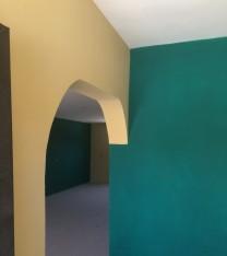 oportunidad!! se vende casa de una planta. en Hermosillo, Sonora