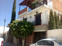LIndo depa amueblado y equipado comodo seguro privado de una recamara cerca de Centro Max en Leon, Guanajuato