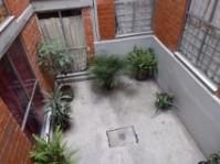 FOVISSSTE DEPARTAMENTO EN GRANJAS ESTRELLA en Ciudad de México, Distrito Federal