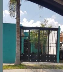 Se vende casa remodelada en Santa Fe en Tlajomulco de Zúñiga, Jalisco