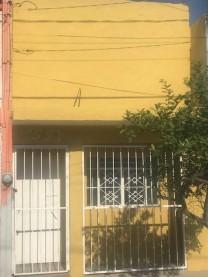 Casa en VENTA bien ubicada en Col. Juan de la Barr en Tlaquepaque, Jalisco