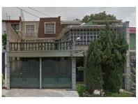 Remate Casa en Lomas de San Mateo en Naucalpan de Juárez, México
