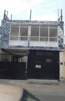Casa en Venta Churubusco 177/ San Juan de Dios en Guadalajara, Jalisco