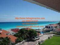 ~Departamento recién remodelado en Benito Juarez, Quintana Roo