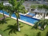 ~Ubicación y estilo en Benito Juarez, Quintana Roo