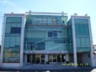 Edificio para oficinas en Circuito Juan Pablo II en Puebla, Puebla