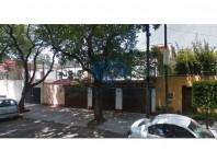 Remate Casa en la colonia del carmen en Ciudad de México, Distrito Federal