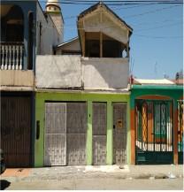 VILLA DEL REAL  CASA EN VENTA!! GRAN OFERTA! en Tijuana, Baja California