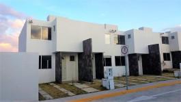 Casa Residencial en Atizapan en Villa Nicolás Romero, México