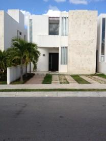 Venta Casa 2 niveles, Cancun Quintana Roo en Cancun, Quintana Roo