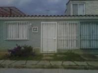 Oferta casa en San Miguel eTLA, Oaxaca