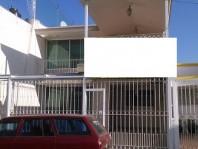 Oportunidad Casa en Col Jardines de la Paz en Guadalajara, Jalisco