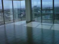 En Guadalupe Inn dos últimas oficinas en Ciudad de México, Distrito Federal