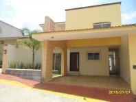 Los Ángeles, alto nivel Residencial en Fortín de las Flores, Veracruz de Ignacio de la Llave
