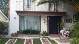 Vendo casa en San Pedro Cholula en San Pedro Cholula, Puebla