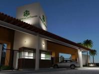 amplia y hermosa casa amueblada en Toluca, Mexico
