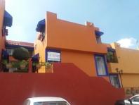EXCELENTE Casa Venta 110m2 Quintas Calacoaya en Ciudad Adolfo López Mateos, México