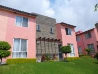 Casa en Renta en Cuernavaca, Amueblada en Cuernavaca, Morelos