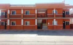 Departamento de Renta en Hermosillo en Hermosillo, Sonora