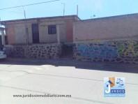 SE VENDE BONITA CASA EN AMECAMECA en Amecameca, México