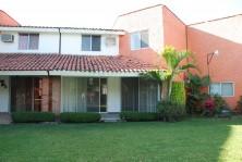 Bonita casa en fraccionamiento Las Fuentes Jiutepec en cuernavaca, Morelos
