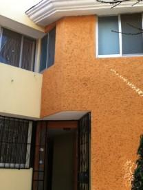 Casa en Villas Ciprés (Blvd. Forjadores) en Cuautlancingo, Puebla