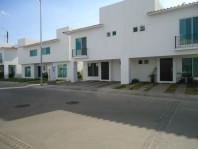Se vende casa Irapuato Gto. (Fracc. Misión) en Irapuato, Guanajuato