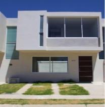 Casa en La Moraleja en Zapopan Jalisco $1.002.000 en Zapopan, Jalisco