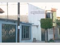 Casa En Venta En Ecatepec 6346 Habitala