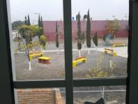 casa nueva en venta!! en san luis potosi, San Luis Potosi