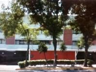 DEPARTAMENTO EN RENTA MUY CÉNTRICO en miguel hidalgo, Distrito Federal