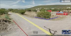 Terreno en venta en Ejido San Pablo, Queretaro CC- en Querétaro, Querétaro